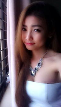petite Asian teen camgirl Sexy_BabyFace @ MyFreeCams