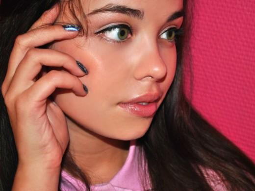 18yo cam girl SweetyTeenXXX Sofy