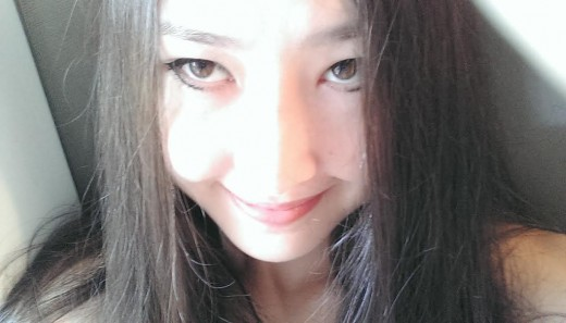 19yo Chinese camgirl Im_Arizu_Teen @ MyFreeCams