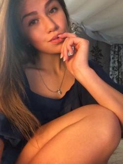 19yo teen camgirl Passi0nGirl @ MyFreeCams